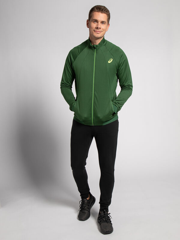 Track Top