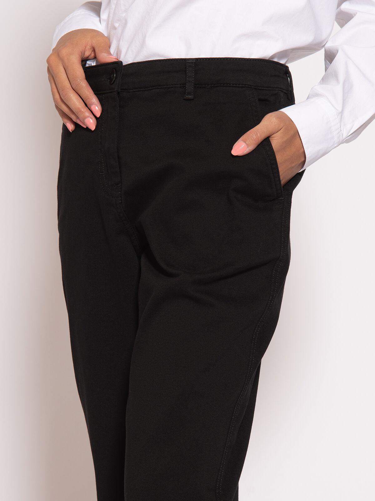 Vestaa Jeans