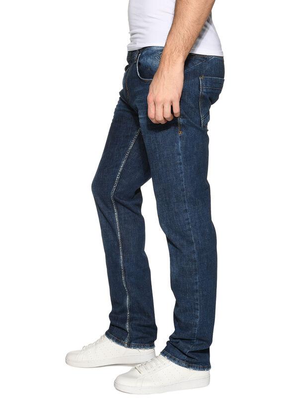 Akita Jeans