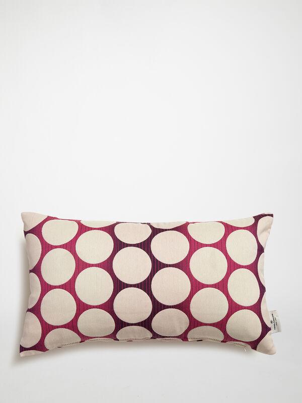 Cushion Cover 30 x 50 cm