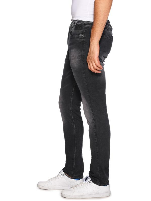 Leo Jeans