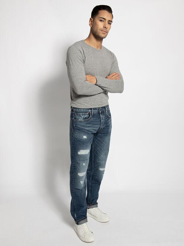 Callen jeans