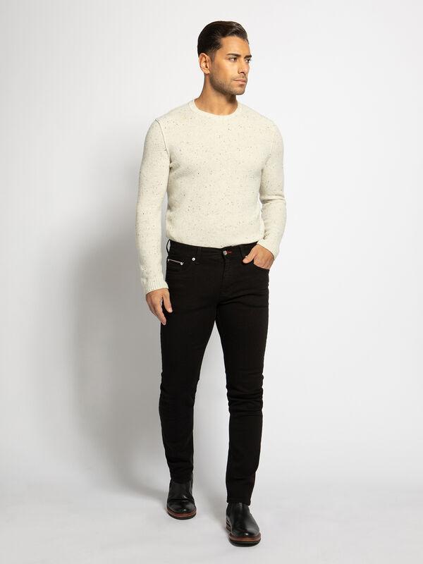 Bleecker Jeans