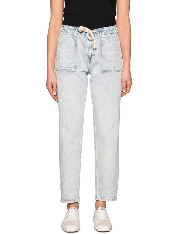 Skippa Jeans