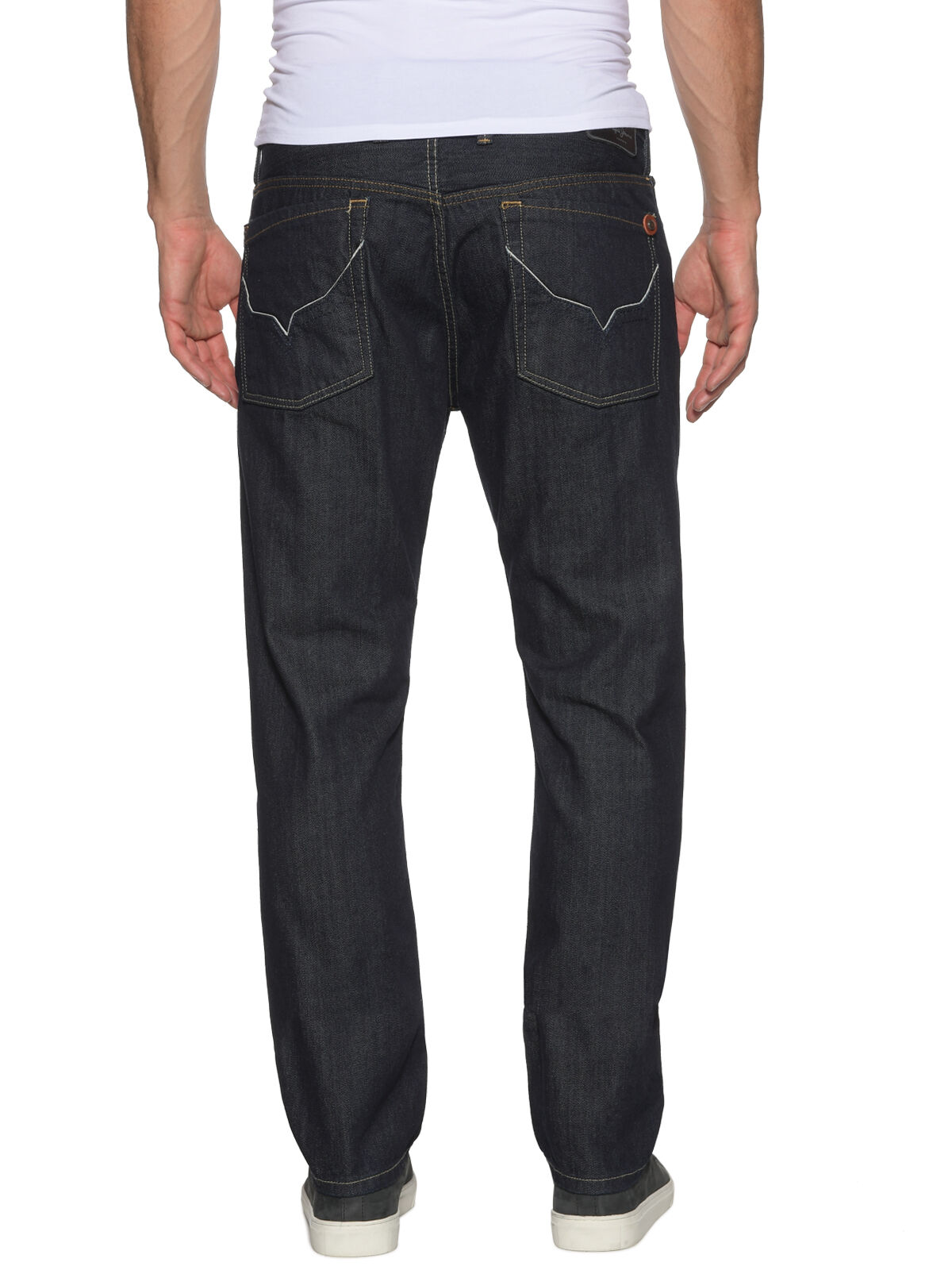 Lloyd Jeans