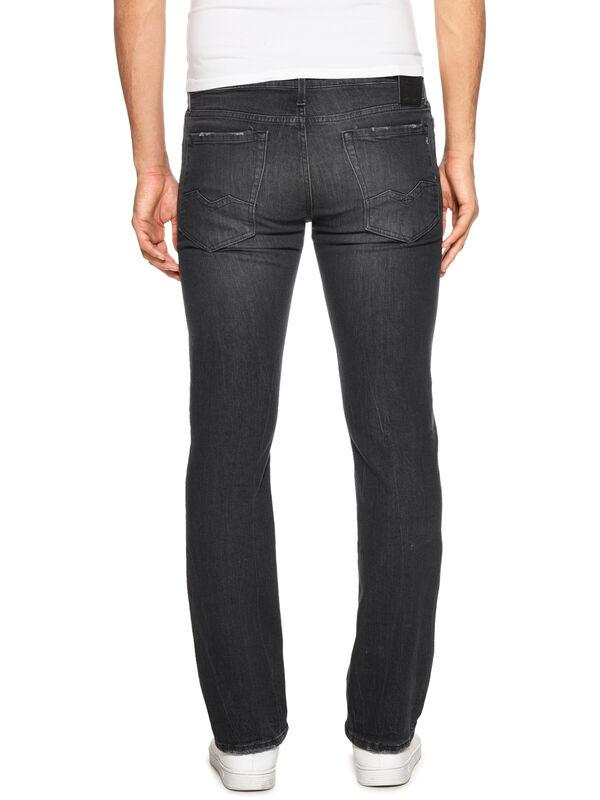 Jimi Jeans