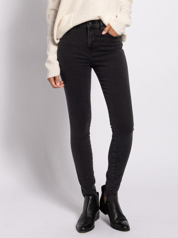 New Tanya B Jeans