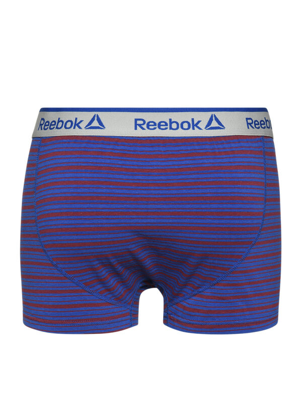 3 Pack Boxers