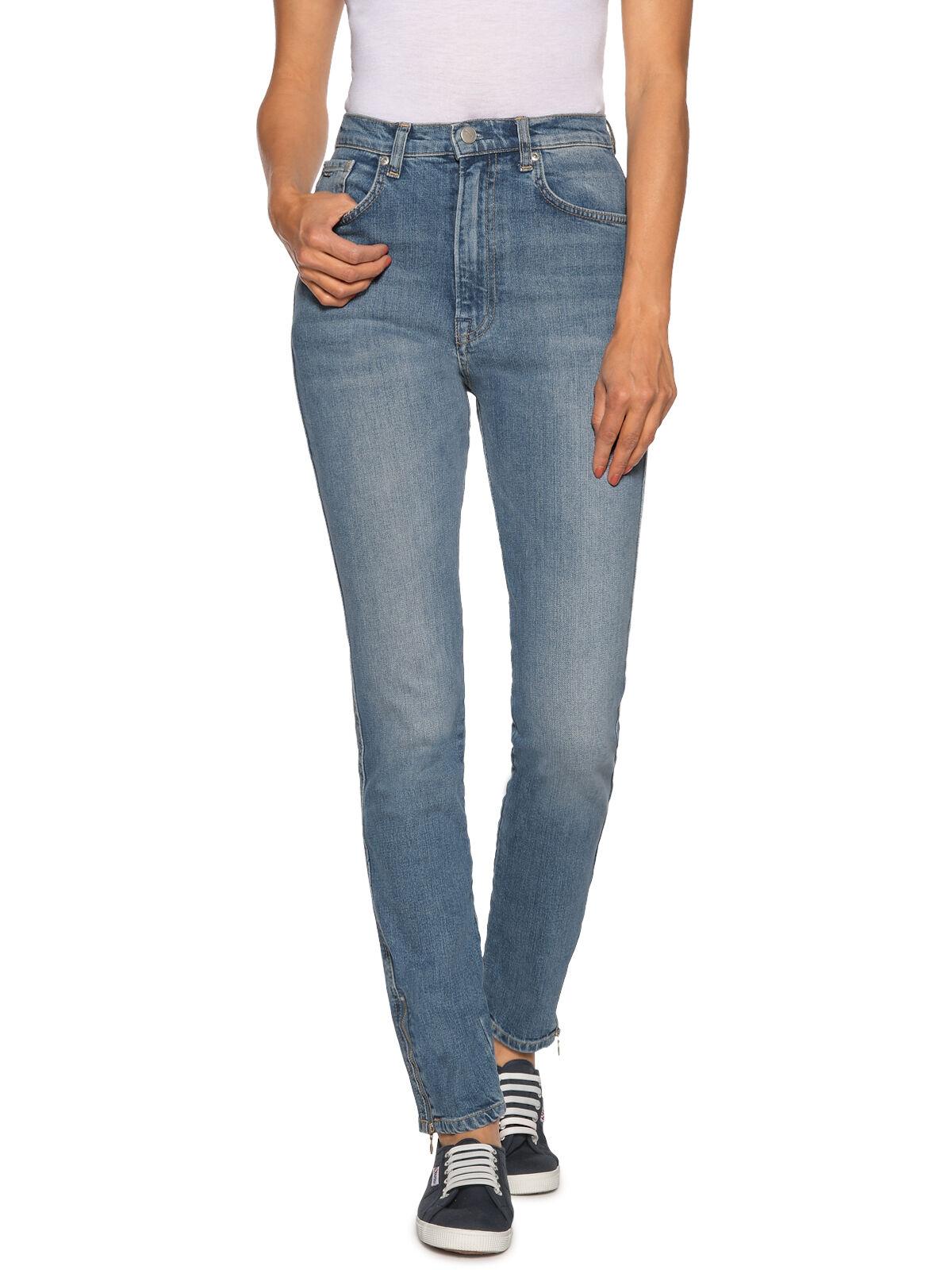 Gladis Jeans