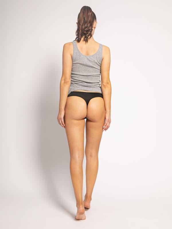 3 Pack Thongs