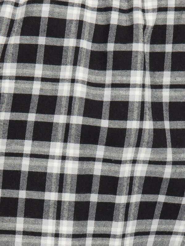 Pyjama Bottom