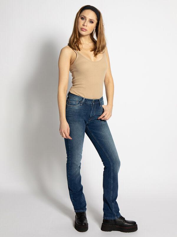 Victoria Jeans