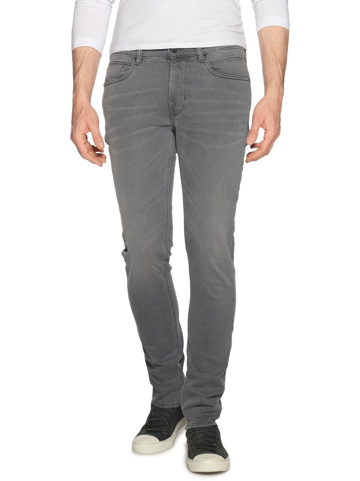 Vidar Jeans