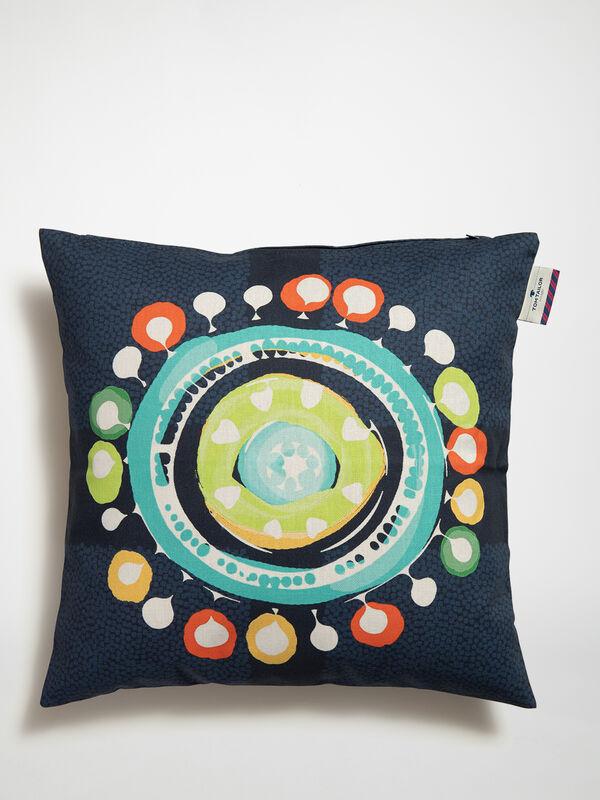 Cushion Cover 40 x 40 cm