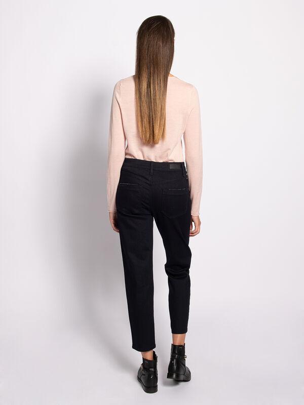 Kim Jeans