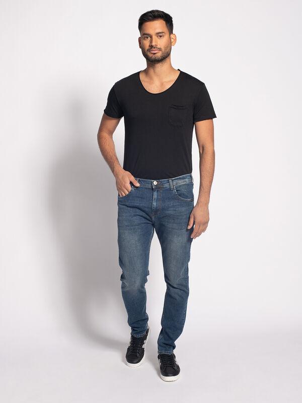 Arton Jeans