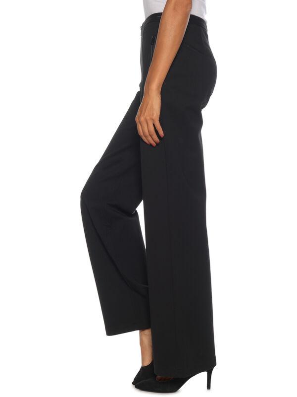 Patia Trousers