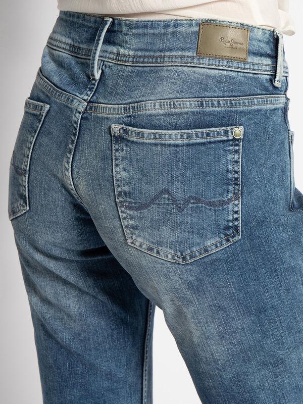 New Pimlico Jeans