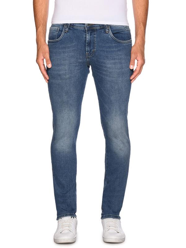 Comet Jeans