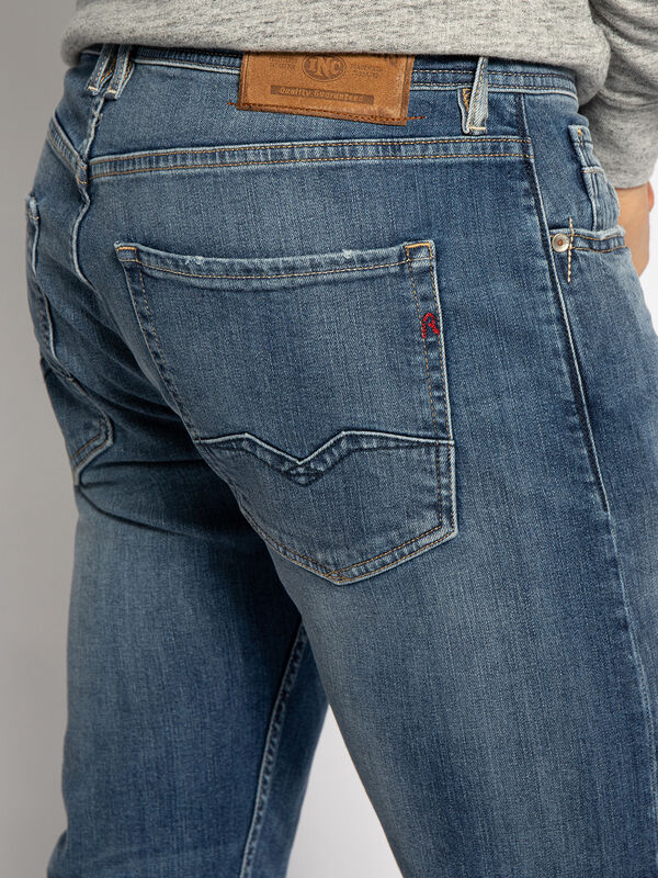 Rocco Jeans