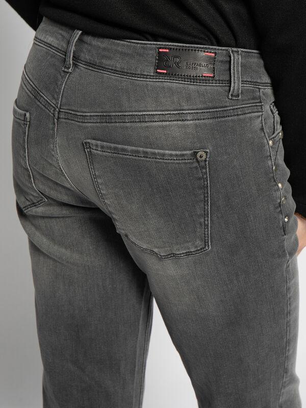 Vic Jeans