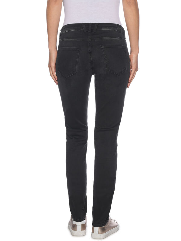 Katewin Jeans