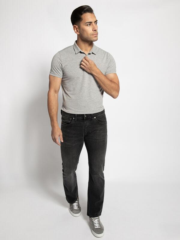 Kingston Jeans