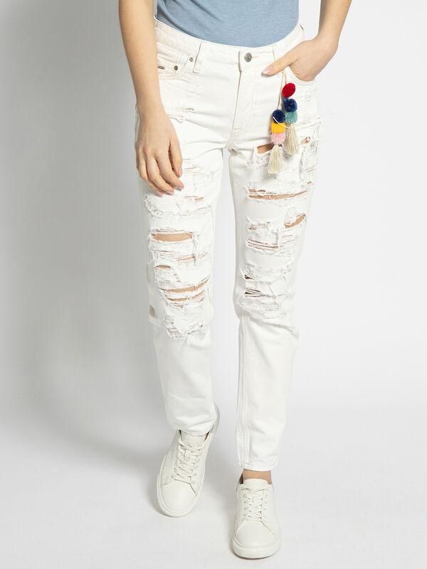 Heidi Jeans