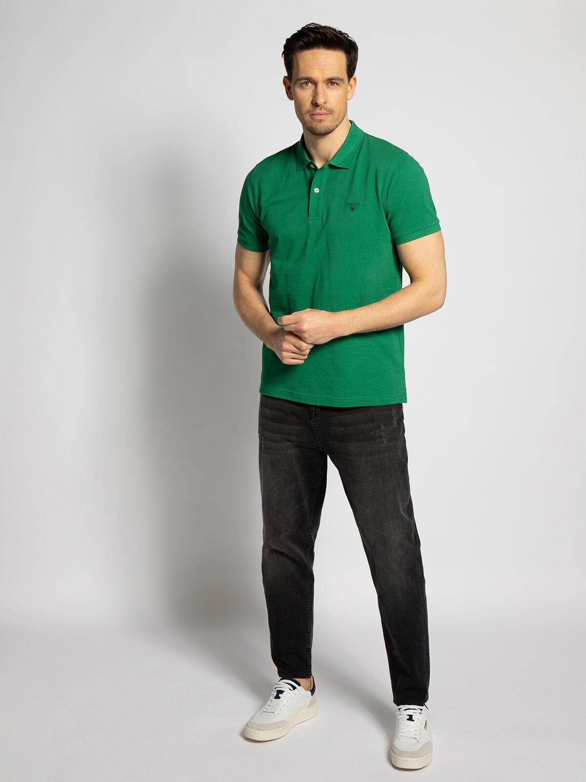 Polo Shirt