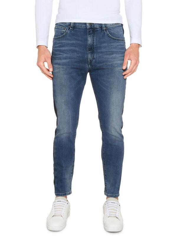 Keep jeans