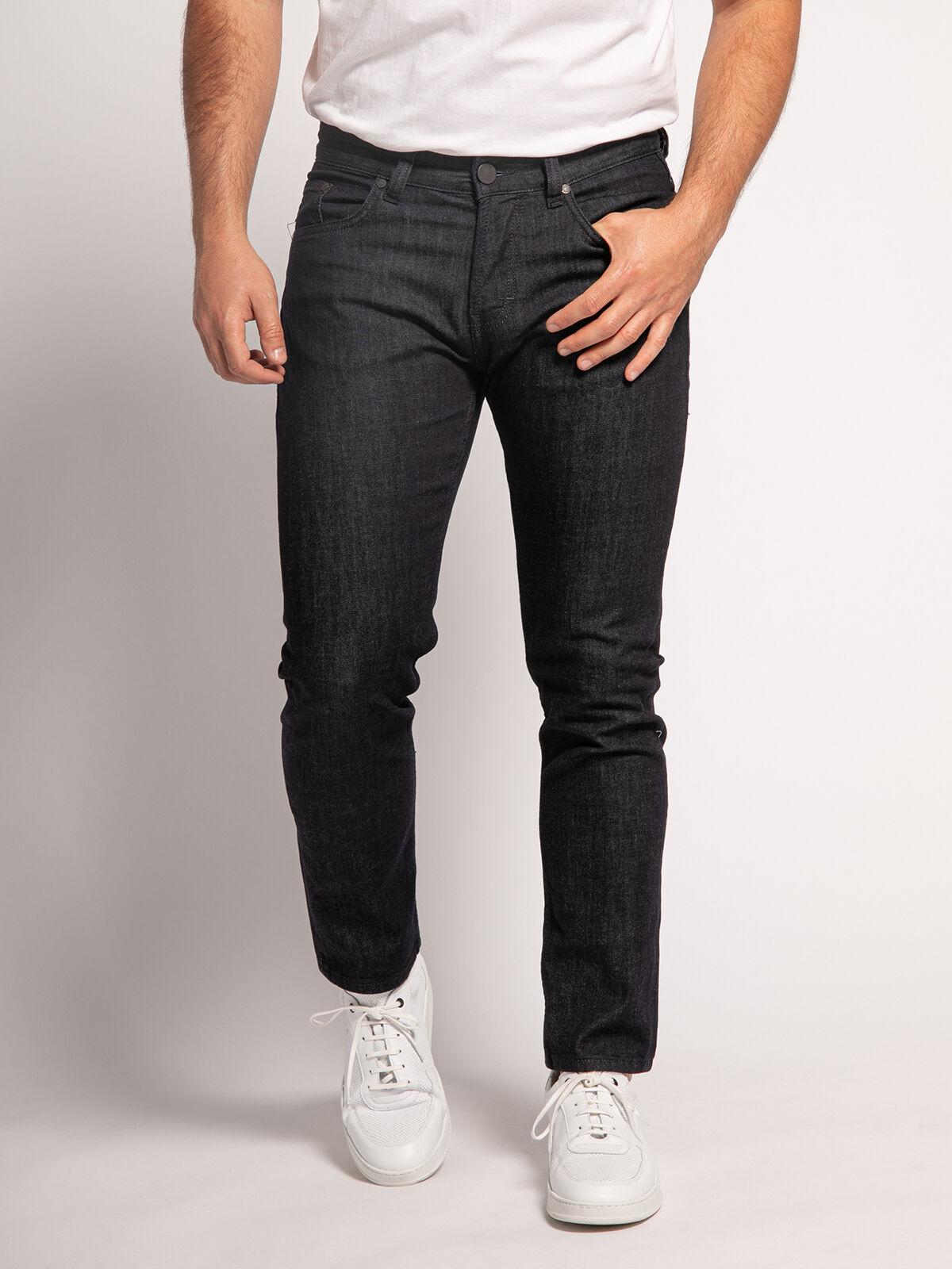 Liam Jeans