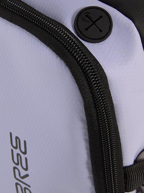 Tablet Bag