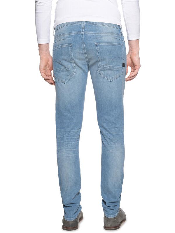 D-Staq Jeans