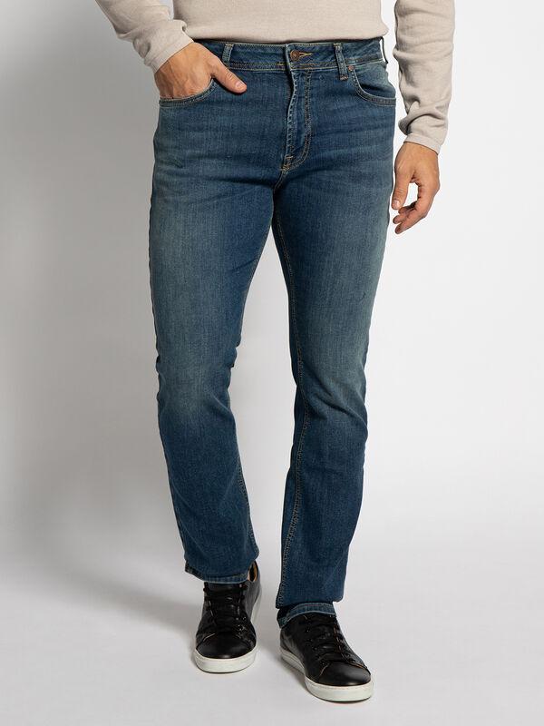 Paul Jeans