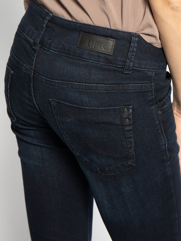 Molly Jeans