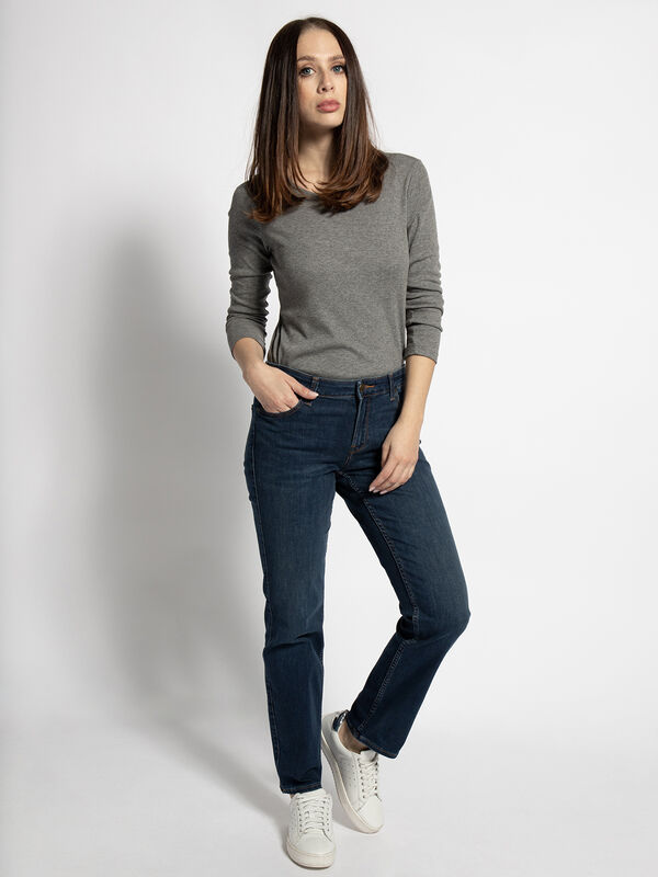 Marion Jeans