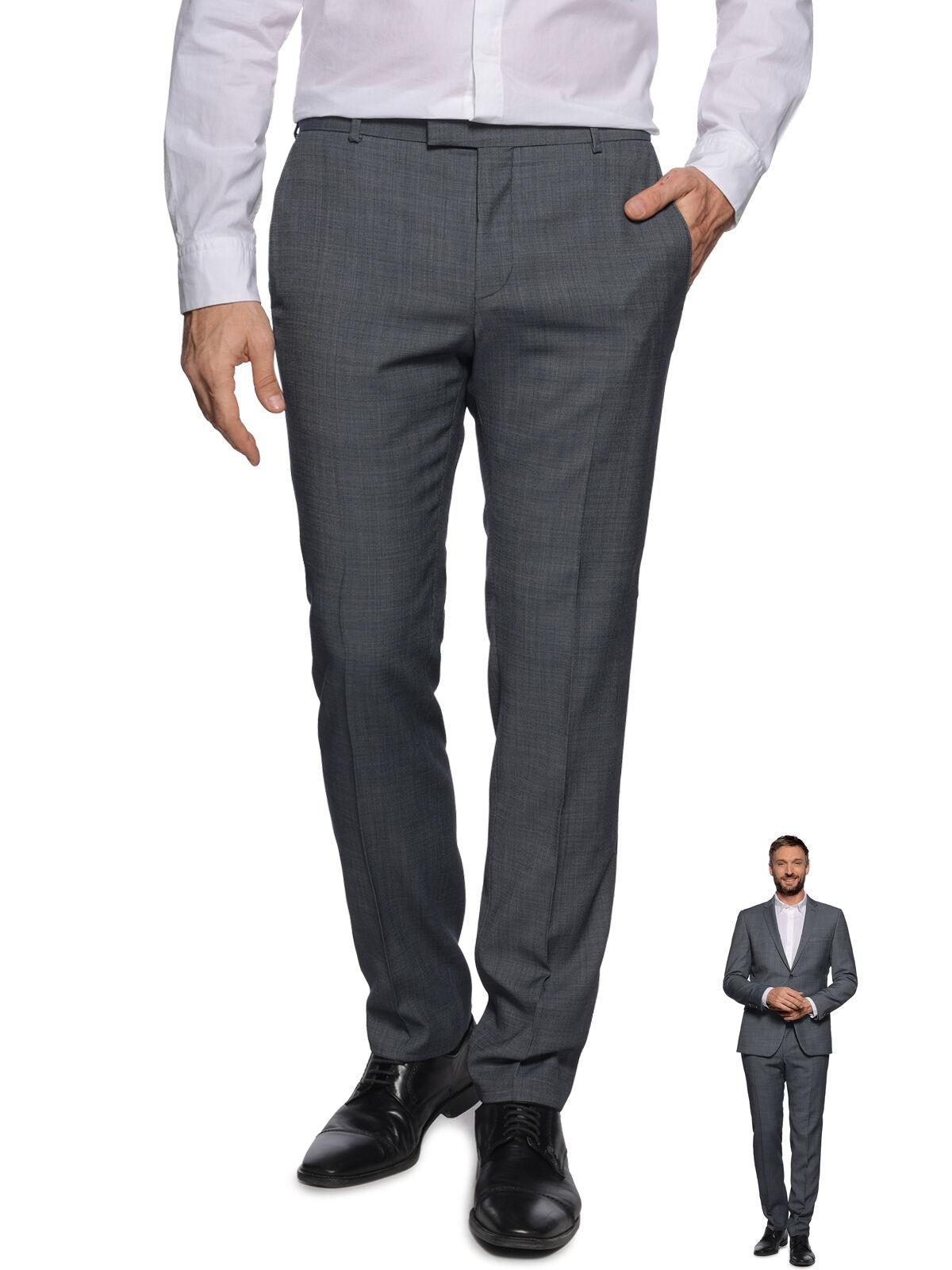 Mercer Trousers