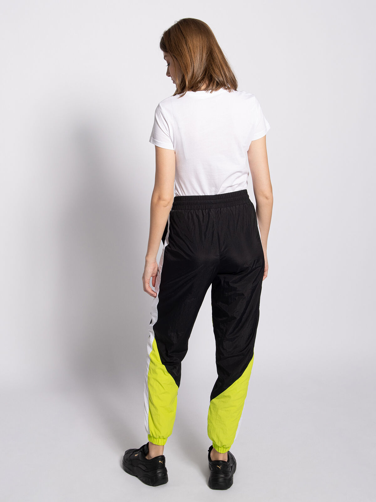 Sports Trousers