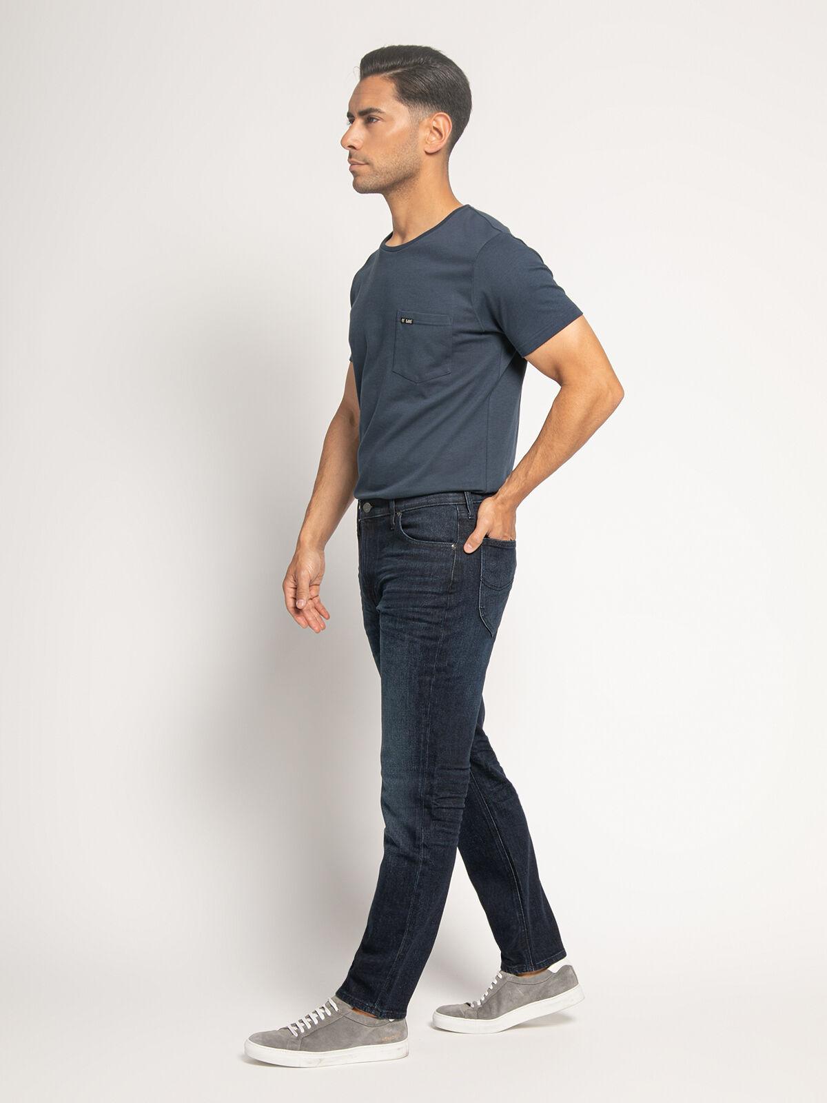 Austin Jeans