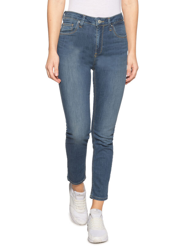 Lina Jeans