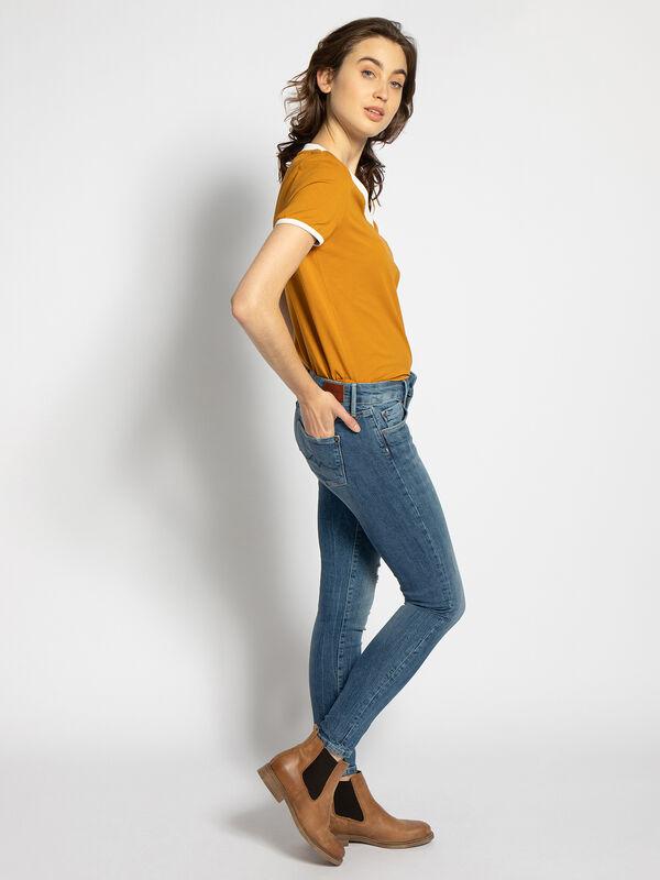 Irina Jeans