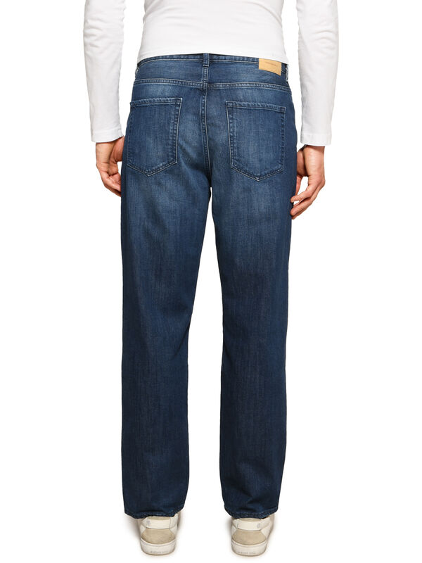 Fjellaa Jeans