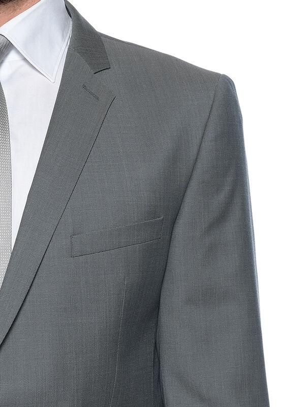 Rick Regular-Fit Suit Jacket