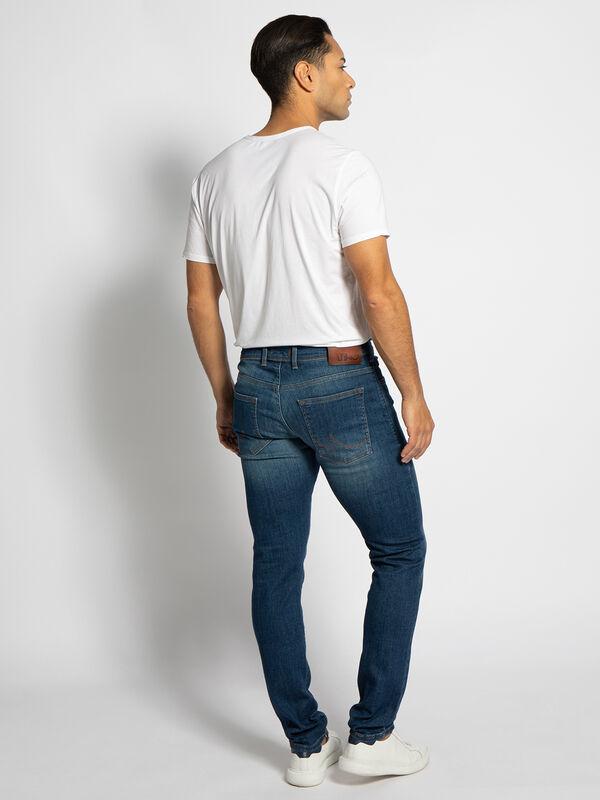 Diego Jeans