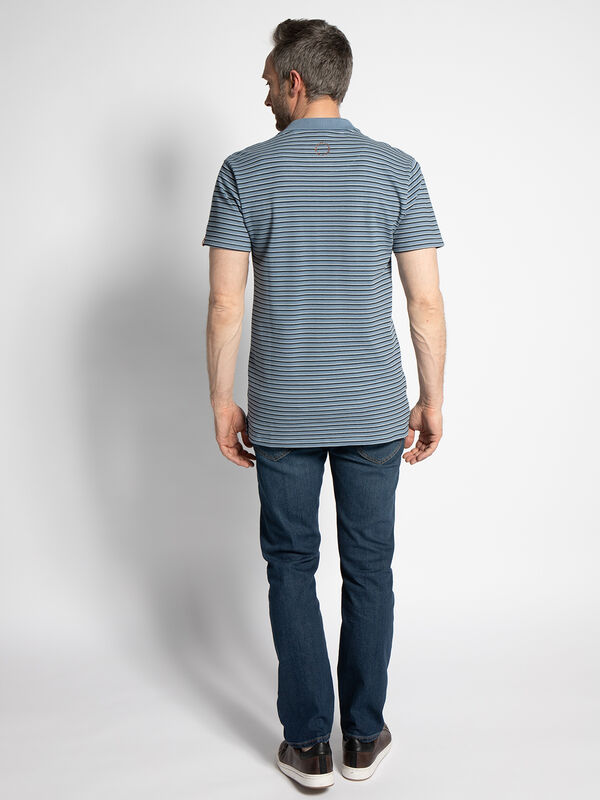 Paul Polo Shirt