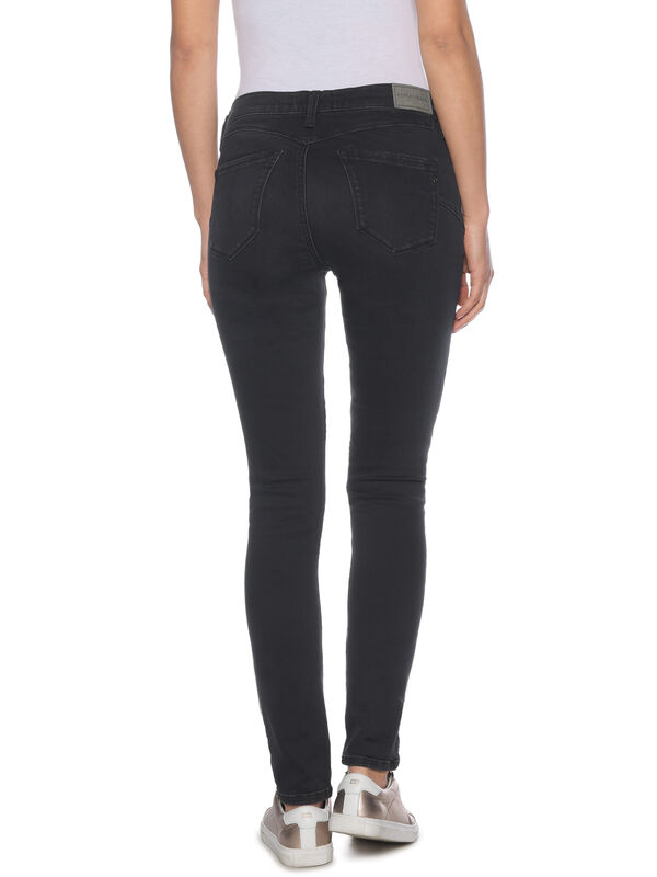Zackie Jeans