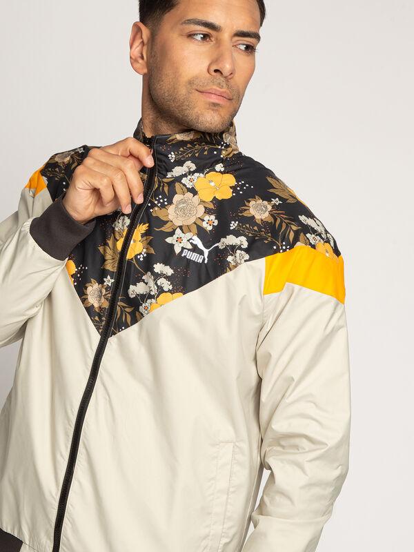 Performance Jacket