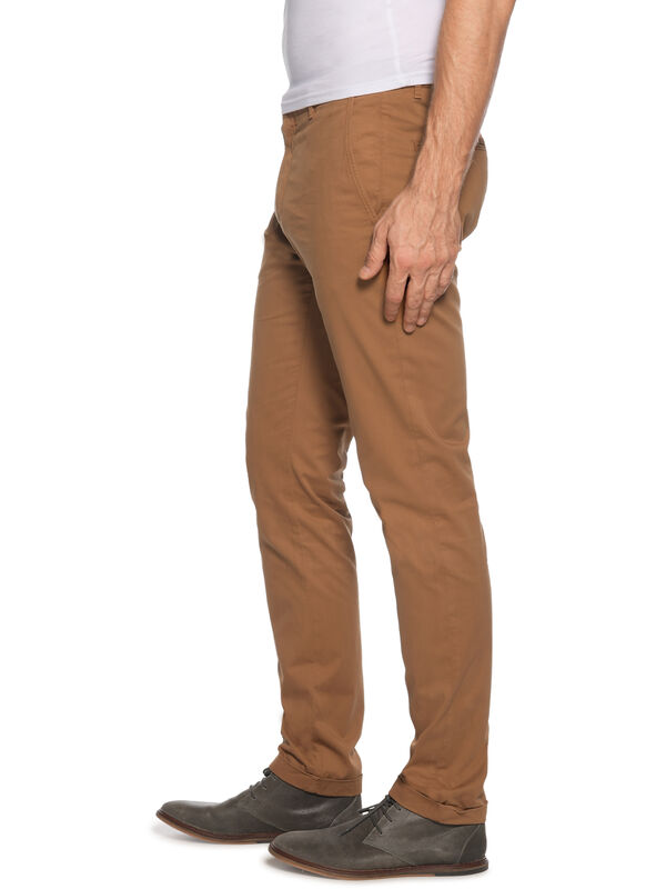 Cane Trousers