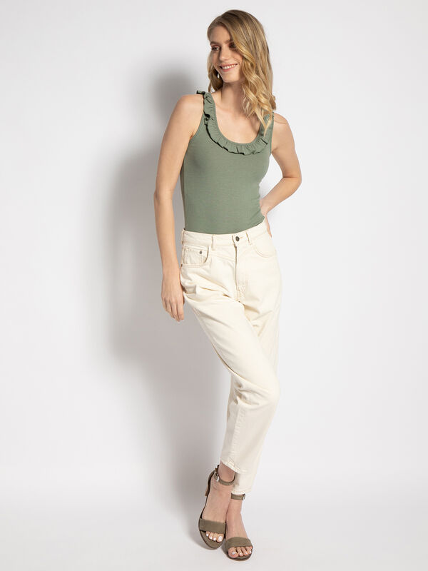 Rachel Jeans