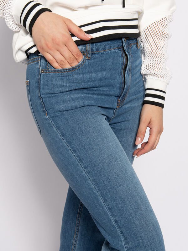 Adoba Jeans